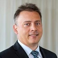 Mgr. Ing. Pavel Doležal, LL.M.