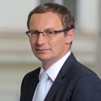 Pavel Hoffman