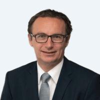 Ing. Pavel Hoffman