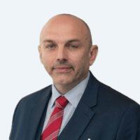 Ing. Jaromír Kohout, MBA